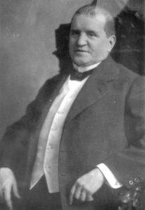 Federico de Velasco
