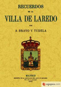 Recuerdos de la Villa de Laredo
