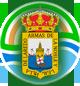 Villa de Laredo Escudo
